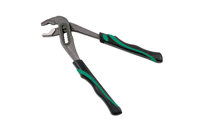 ~/items/xlarge/Left image of Kamasa | 56126 | Water Pump Pliers 250mm