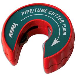 Pipework/Plumbing