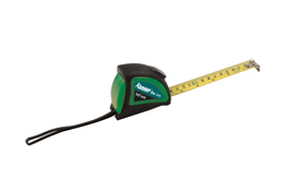 Product Image of Kamasa Tape Measure 5m Part No. 56129