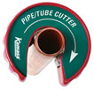 Product Image of Kamasa Pipe Cutter 22mm Part No. 55778