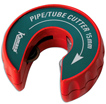 Product Image of Kamasa Pipe Cutter 15mm Part No. 55777