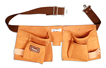 Product Image of Kamasa Tool Belt/Pouch Heavy Duty Part No. 55945
